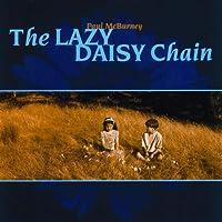 Lazy Daisy Chain