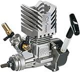 OSエンジン1151015cv-x ABL Ntrl 10e Rtryエンジン