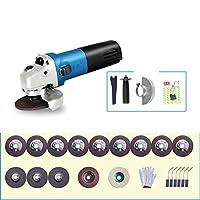 研削/研磨用ハンドヘルド角度グラインダー/ 220V 100ミリメートル切削,710w,Package1