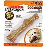 Petstages Dogwood Small Durable Chew Dog Toy Chew Toys