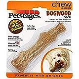 ペットステージ (Petstages) ウッディー・タフ・スティック ミディアム PTPS217