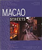 Macao Streets