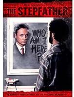 STEPFATHER (1987)