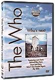 Who's Nex: Classic Album / [DVD] [Import]