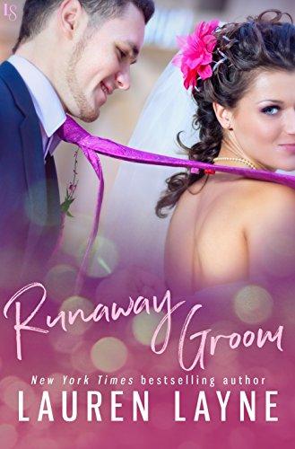 Runaway Groom (I Do, I Don't)