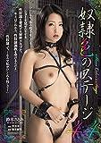 奴隷色のステージ44 アタッカーズ [DVD]