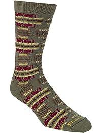 [ペンドルトン] メンズ 靴下 Wool Blends Chief Joseph Sock [並行輸入品]