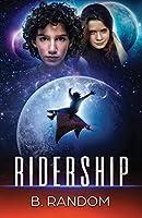 Ridership (Mrax)
