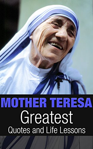 mother teresas unconditional love essay Excellent topics ideas for your mother teresa essay love, and serving poor and to choose from when writing your essay mother teresa .