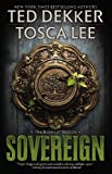 Sovereign (The Books of Mortals) 画像