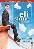 海外ドラマ Eli Stone: Season 2 (第1話) 弁護士イーライのふしぎな日常 シーズン2 無料視聴