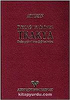 Ilkcag Tarihinde Trakya