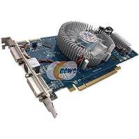 サファイア100248l Radeon HD 3850512MB 256- bit gddr3PCI Express 2.0x16HDCP Ready CrossFireXサポートビデオカード