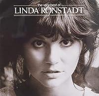 The Very Best Of Linda Ronstadt