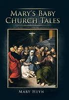 Mary's Baby Church Tales
