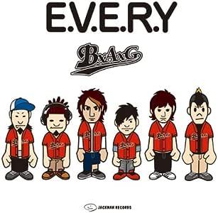 E.V.E.R.Y