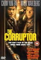 The Corruptor [DVD]