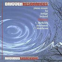 Britten Resonances