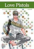 Love Pistols, Vol. 9 (Yaoi Manga)