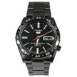 [セイコー]SEIKO 5 ファイブ 腕時計 メンズ 日本製モデル SNKE03J1 [逆輸入]