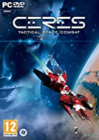 Ceres (PC DVD) (輸入版)
