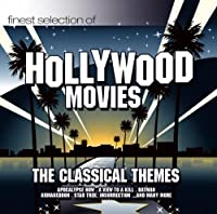 Hollywood Movies-Class.Themes