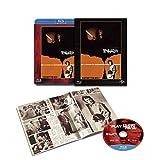 恐怖のメロディ ユニバーサル思い出の復刻版 ブルーレイ [Blu-ray]