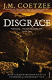 Disgrace (Movie Tie-in Edition)