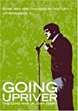 Going Upriver: Long War of John Kerry [DVD] [Import]
