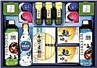 【大幅値下がり!】素麺バラエティギフトが激安特価!