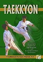 Taekkyon [DVD]