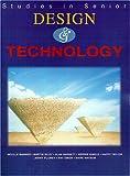 Cover of Studies in Senior Design & Technology