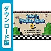 スーパーマリオブラザーズ3 [WiiUで遊べるファミリーコンピュータソフト][オンラインコード]