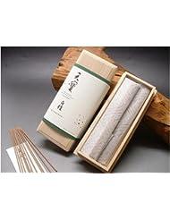 薫寿堂のお香 天寶 白檀 スティック型