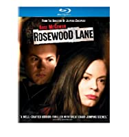 Rosewood Lane / [Blu-ray] [Import]