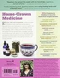 Rosemary Gladstar's Medicinal Herbs: A Beginner's Guide 画像