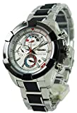 [セイコー]SEIKO 腕時計 VELATURAヨットタイマークロノグラフ SPC145P1 石英 メンズ [逆輸入品]