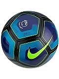 NIKE(ナイキ) ジュニア サッカーボール 4号球 ピッチ BPL (SC2994)