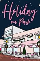 Holiday on Park
