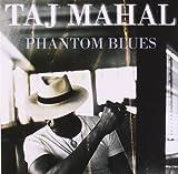 Phantom Blues