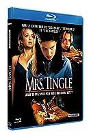 Mrs. Tingle [Blu-ray]