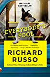 Everybody's Fool: A Novel (Vintage Contemporaries) 画像