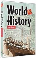 World History: World War 1 [DVD] [Import]
