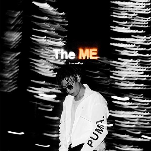 The ME [Explicit]