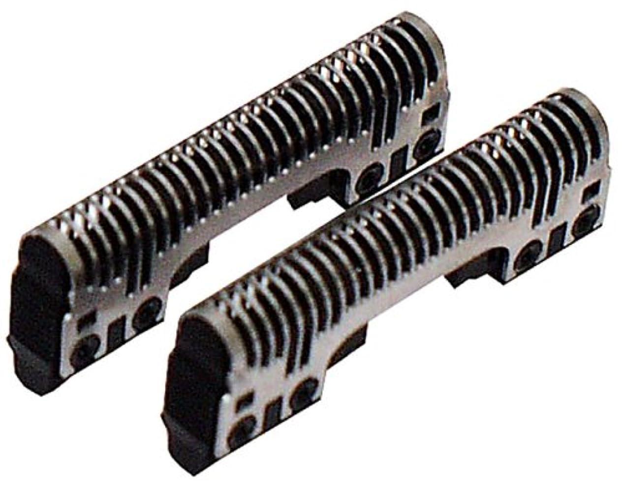 実施する構造的作り上げるパナソニック 替刃 メンズシェーバー用 内刃 ES9064