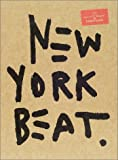 NEW YORK BEAT―JEAN‐MICHEL BASQUIAT IN DOWNTOWN81