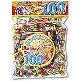 散らから~ずクラッカー (100個入) (100個入)