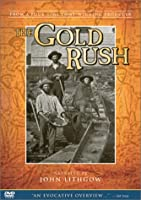 Gold Rush [DVD]