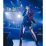 藍井エイル Special Live 2014 ~IGNITE CONNECTION~ at TOKYO DOME CITY HALL [Blu-ray]