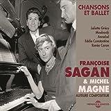 Sagan Et Magne